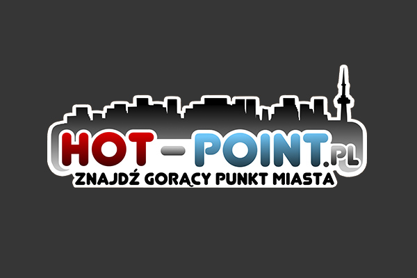 hot-point.pl
